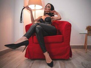 Show amateur recorded SorayaCruz
