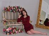 Livejasmine livejasmin.com show SpringIsHere