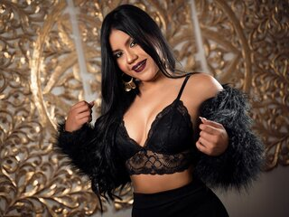 Jasminlive private webcam StellaPeters