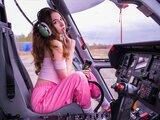 Pics webcam pussy StellaWalley