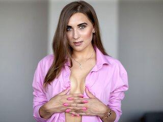 Private sex online StephanieDubua