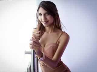 Cam toy nude StephanyYork