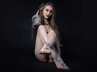 Private real livesex StoneKendra