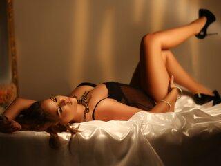 Sex naked shows StunningDaisy