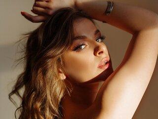 Shows anal anal SusanHorn