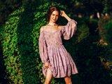 Livejasmin.com shows jasmin TaylorOlson