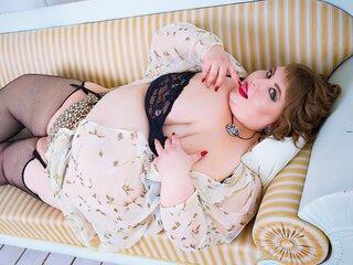 Ass porn jasmin TerezaHall