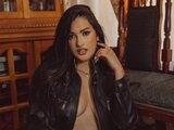 Jasmine livejasmin.com ass ThanyaMarshall