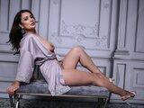 Jasmine naked sex TinaCameron