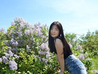 Online photos naked TinaGwen