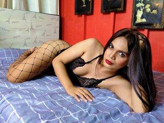Video porn sex TrianaFox