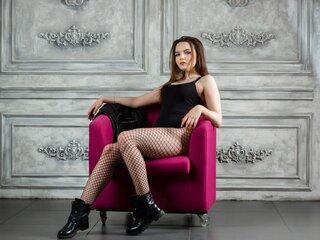 Xxx naked jasmin ValeriaCrystal
