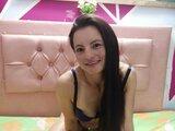 Toy pics jasmine VanessaMile