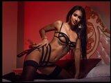 Video livejasmin online VenusMartinez