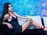 Online livejasmine toy VeronicaBeneton
