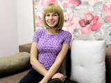 Livejasmin.com webcam amateur VeronicaMartin