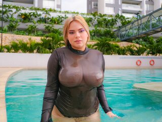 Show hd livejasmine VictoriaConnelly