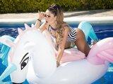 Livesex pictures pics VictoriaMercury