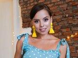 Livejasmine videos recorded VikaRoyal
