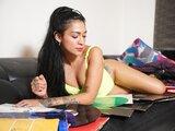 Video livejasmin.com private ViolethGomez