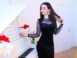 Jasminlive recorded photos ViolettaSvon
