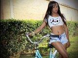Photos show xxx YaraBrawn