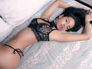 Amateur shows nude YesiAlvarez