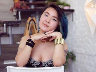 Jasmine webcam ass YukiSun