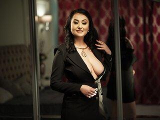 Amateur sex livejasmin YvoneRey