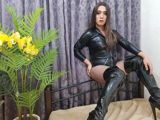 Live pussy toy ZandraDiaz