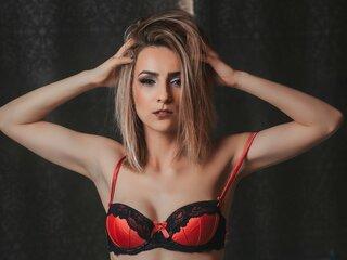 Sex shows cam ZeynepZaira