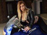Jasminlive livejasmin.com xxx ZlataRay